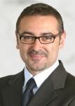 Giuseppe Caltabiano