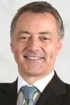 Stuart Batchelor