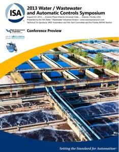 Download Brochure!