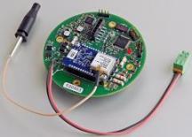 The+WirelessHART%E2%84%A2+built-in+module.9UFRjI4T