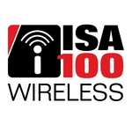 logo-150x150-233554