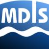 mdis_logo_100px