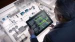Mit Smart Data die Leistung von Industrieanlagen steigern / Smart data improves the performance of industrial plants
