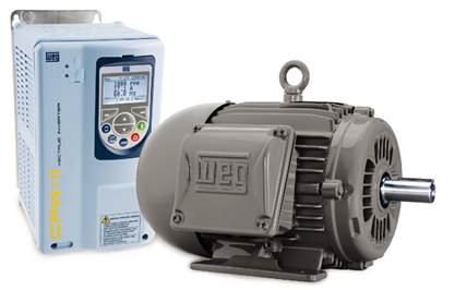 Hm14 Super Premium Induction Motor Conference