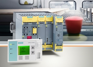 Anwenderfreundliche Sicherheitsschaltgeräte / User-friendly safety relays