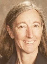 Joy Weiss
