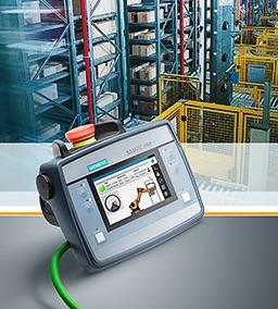 Siemens'_KTP400F