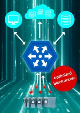 dataFEED_OPC_Suite_block_access_cmyk_300dpi_EN.jpg_ico500