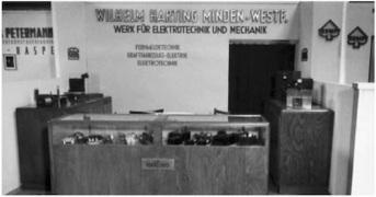 harting-hannover1947