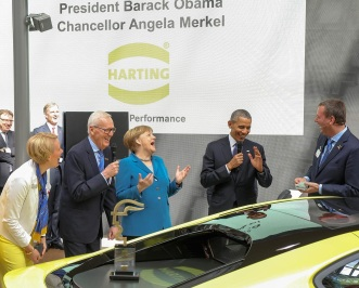 harting-hannover2016