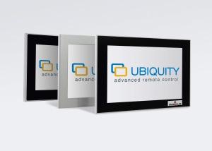 1_Ubiquity