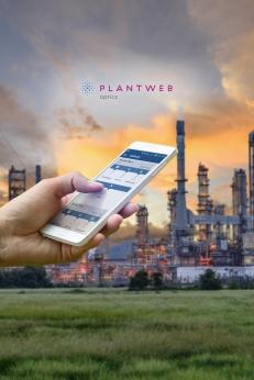 plantweboptics