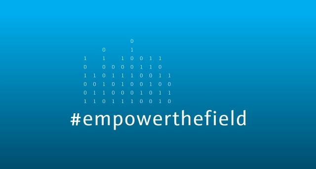 EH_empowerthefield